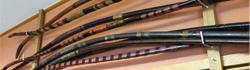 U.日本の弓矢関連品